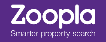 https://www.zoopla.co.uk/find-agents/branch/homelet-north-wales-colwyn-bay-39424/